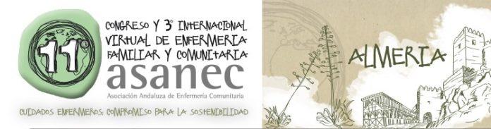 XI Congreso & 3º Congreso Internacional de Enfermería Familiar y Comunitaria