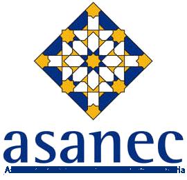 Asociación Andaluza de Enfermería Comunitaria