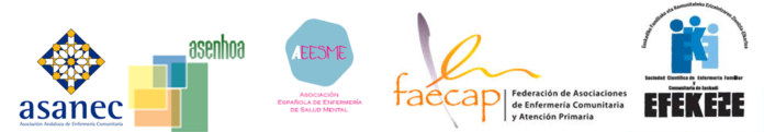 logos SSCC